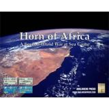 Second World War at Sea: Horn of Africa