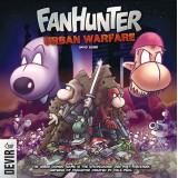 Fanhunter: Urban Warfare