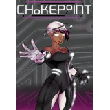 Sentinels of the Multiverse: Chokepoint Mini Expansion