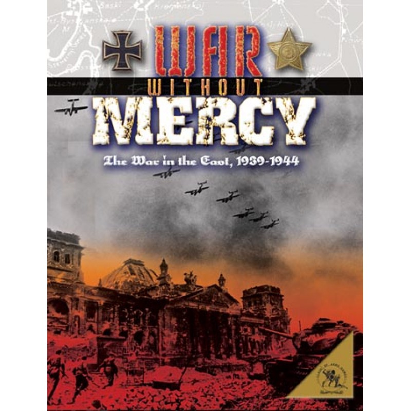 war without mercy thesis Free college essay review of dower's war without mercy dower, john w war without mercy: race and power in the pacific war pantheon books, new york, 1986 in this.