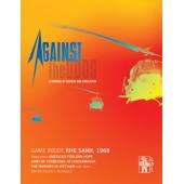 Against the Odds # 02 - Khe Sanh, 1968