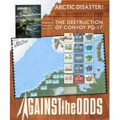 Against the Odds # 47 - Arctic Disaster