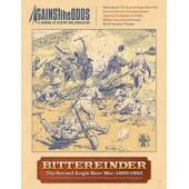 Against the Odds # 13 - Bittereinder