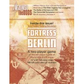 Against the Odds # 08 - Fortress Berlin