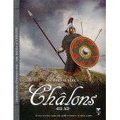 The Battle of Chalons