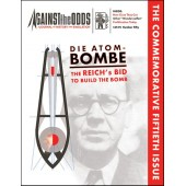 Against the Odds # 50 - Die Atombombe