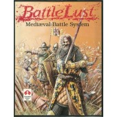 BattleLust (Miniatures System)