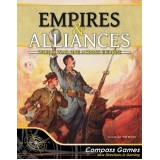 Empires and Alliances