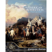 Commands & Colors: Tricorne Expansion 1