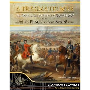 A Pragmatic War