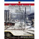 Brotherhood & Unity