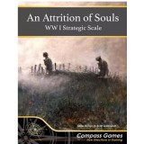 An Attrition of Souls