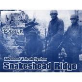 ATS: Snakeshead Ridge
