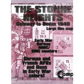 ASLComp: The Stonne Heights