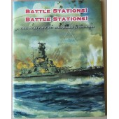 Battle Stations, Battle Stations!