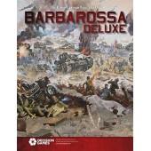 Barbarossa Deluxe (Exclusive Edition) (Ziplock)