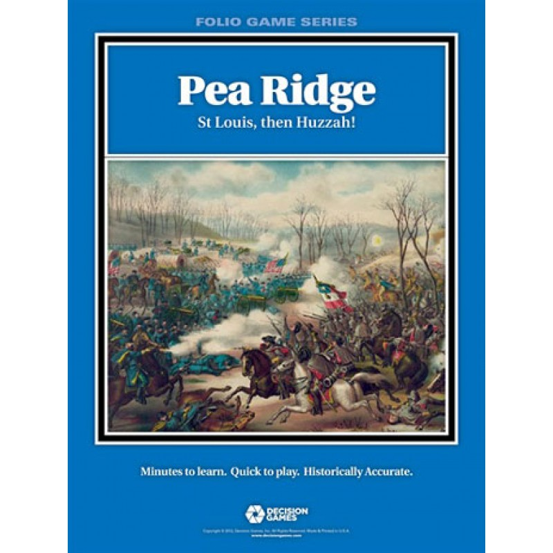 pea ridge lesbian singles 81% of pea ridge township residents lived in the same house 5 years ago out of people who lived in different houses, 45% lived in this county out of people who lived in different counties, 78% lived in illinois.