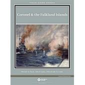Coronel & the Falkland Islands