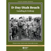 D-Day Utah Beach: Landing & Linkup