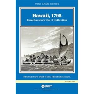 Hawaii 1795