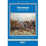 Khartoum: Sudan, 1883 to 1885