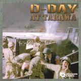 D-Day at Tarawa (PC)
