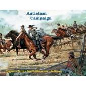 Antietam Campaign (絕版貨)