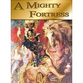 A Mighty Fortress (絕版貨)