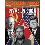 Modern War #28 - Objective Havana