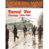 Modern War #40 - Chechnya