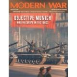 Modern War #49 - Objective Munich