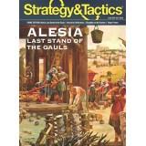 Strategy & Tactics #312 - Alesia