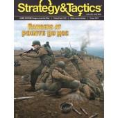 Strategy & Tactics #323 - Rangers: Lead The Way