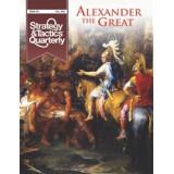 Strategy & Tactics Quarterly #15 - Alexander
