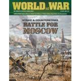 World at War #53 - Sealion: Strike & Counterstrike (SCS)