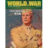 World at War #60 - Eisenhower's War