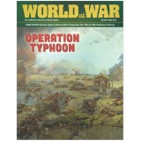World at War #65 - Operation Typhoon