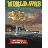 World at War #66 - Cruise of the Graf Spee