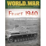 World at War #68 - France 1940