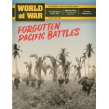 World at War #71 - Forgotten Pacific Battles