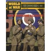 World at War #72 - Paratrooper