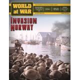 World at War #76 - Operation Jupiter: Churchill's Plan to Invade Norway, 1942