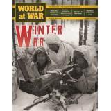 World at War #77 - Winter War