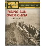 World at War #79 - Rising Sun Over China: Japan vs China 1931-1937