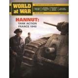 World at War #80 - Hannut: France 1940