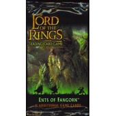Lord of the Rings TCG: Ents of Fangorn Booster Pack