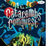 Catacombs: Conquest