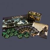 CALL OF CTHULU Q1 2012 GAME NIGHT KIT