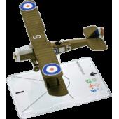 Wings of War:De Havilland D.H. 4 (Atkey)