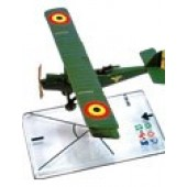 Wings of War Miniatures: R.E.8 (Aviation Militaire)
